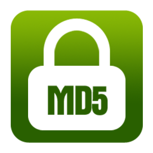 md5-hash