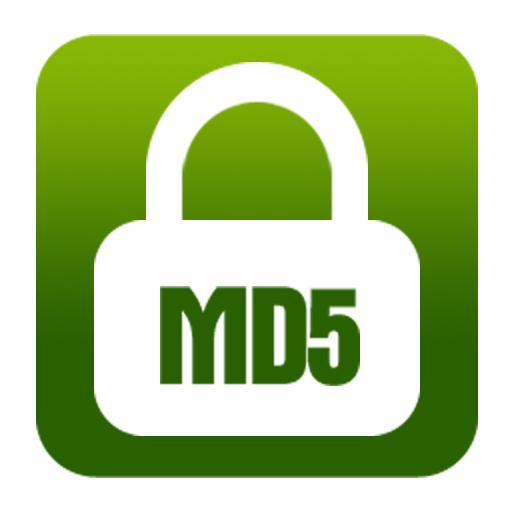 zashifrovat-md5-onlayn